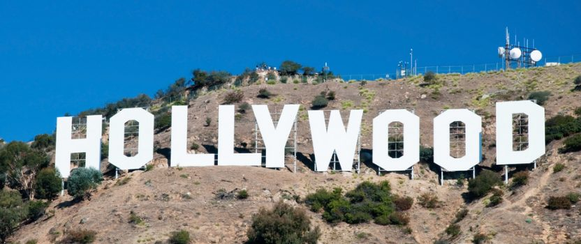 Are we justified in our indignation of Hollywood, because I'm struggling to see much of a difference between them and us?